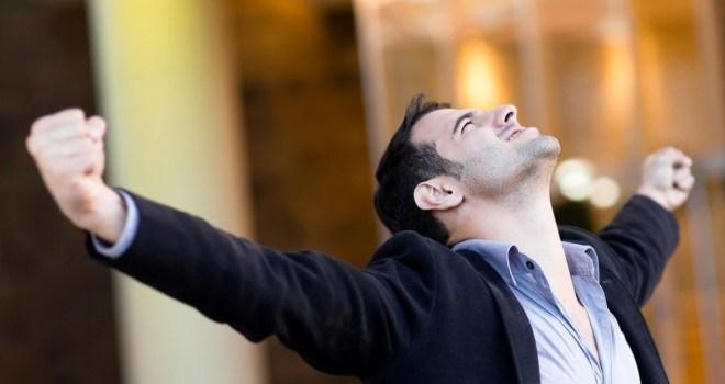 Tips Mengembalikan Mood Kerja