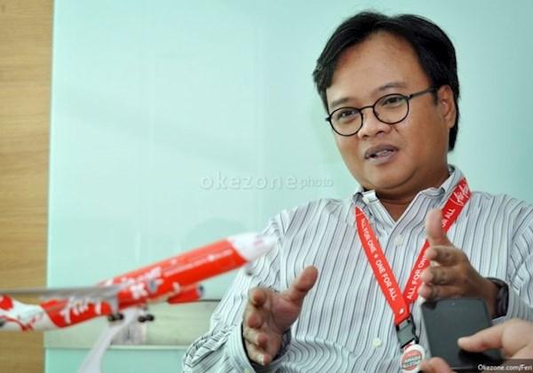 AirAsia Menarik Permanen Seluruh Penjualan Tiket di Traveloka