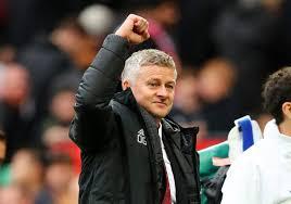 Manchester United Siap Menghadapi Wolverhamton