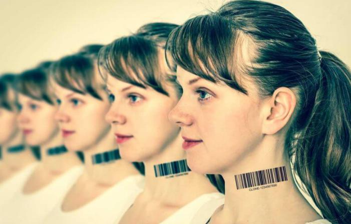 Sejarah Kloning Dalam Ilmu Kedokteran