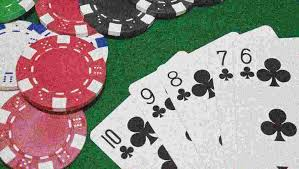 Waspada Dengan Strategi Roulette