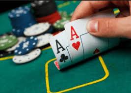Lotto Kesehatan dan Kebugaran Jauh Lebih Dibandingkan dengan Simply for Fun