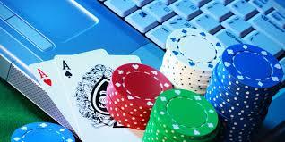 Apa Pelajaran Kehidupan yang Bisa Diajarkan Poker?