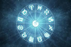 zodiak paling bijak di kenal