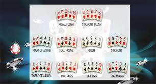 Apa Fakta Untuk Popularitas Dari Kompetisi Poker Online?