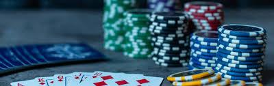 Taruhan Bingo Roulette yang dapat diduga
