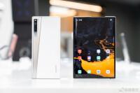 Brand Dari Oppo Bakal Rilis Smartphone Layar Lipat pada April 2021