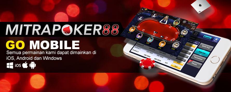Poker88 Penyedia Situs Judi Online Terjamin Paling Aman